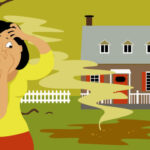 Ways to help Prevent a Septic System From Failing